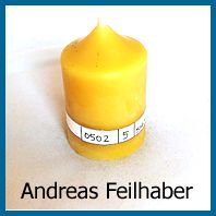 Andreas Feilhaber